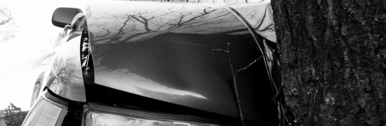 Le renouvellement du contrat d'assurance auto