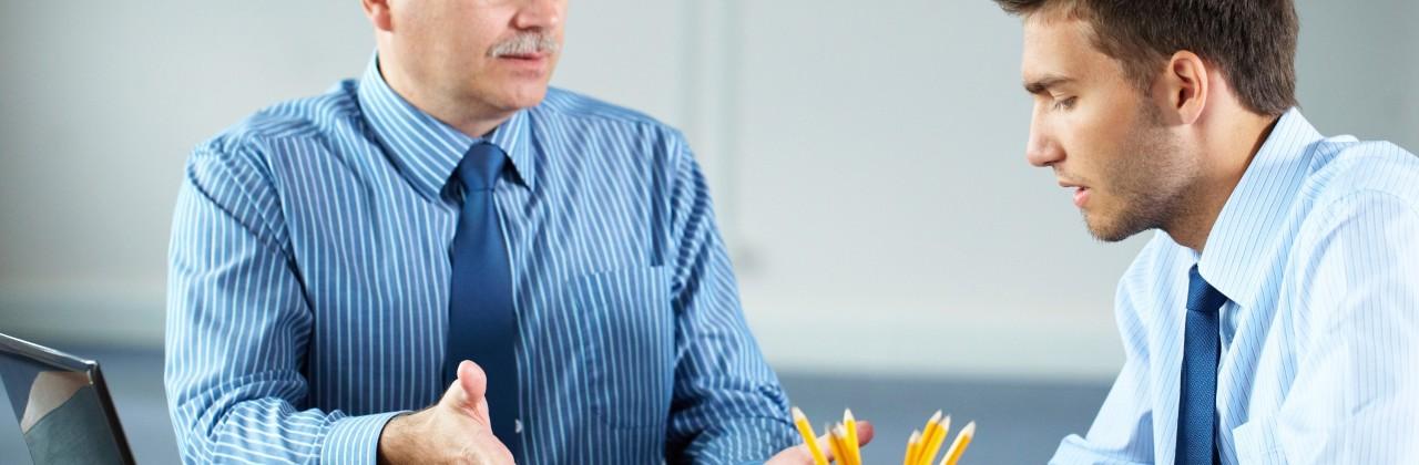 L'assureur peut refuser de verser des indemnités
