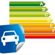 Le bonus écologique : un nouveau barème pour les voitures électriques et hybrides