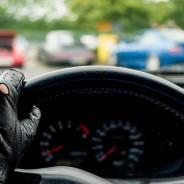 Quelques informations sur le prêt du volant