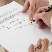 L'intérêt d'un comparateur d'assurances ?