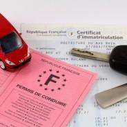 L' Assurance auto Low-Cost, nouvelle tendance.